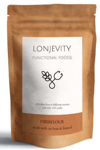 longevity-foods-fiberflour