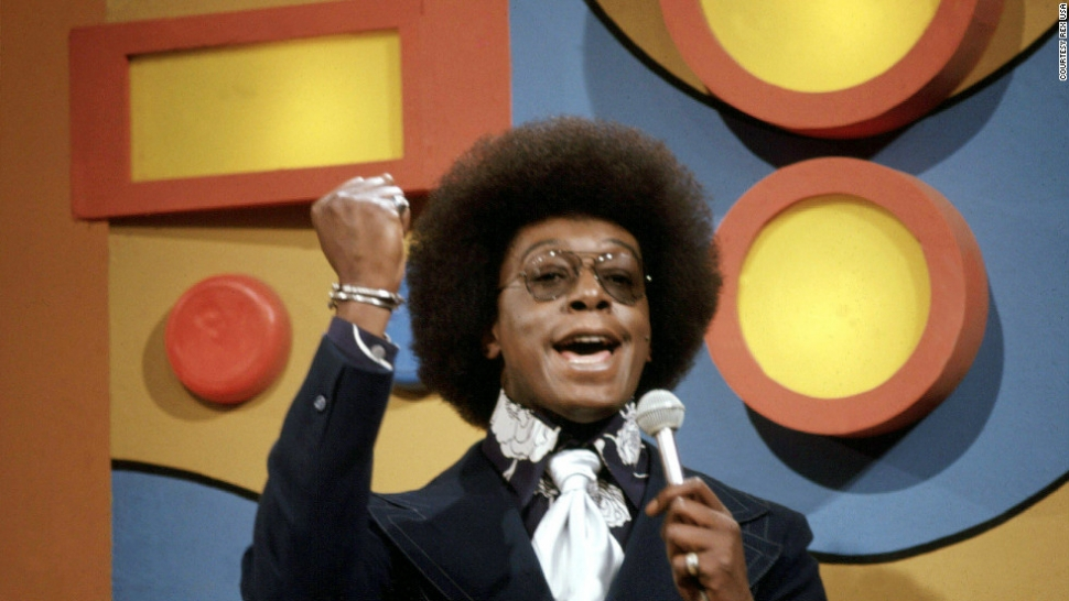 120201055234-don-cornelius-obit-70-s-horizontal-large-gallery