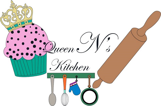 Queen N's Kitchen
