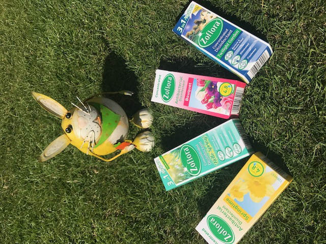 Queen Of Clean Best Uses For Zoflora Queen Of Clean