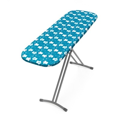My Review of the Addis shirt master Ironing Board