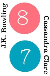 graphicttt3.jpg