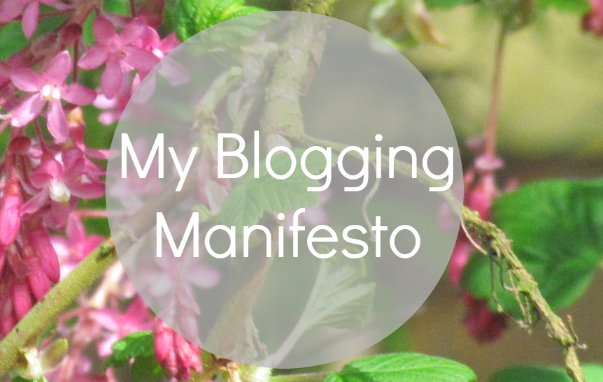bloggingmanifesto