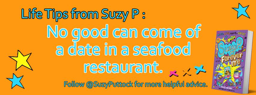 suzytip2