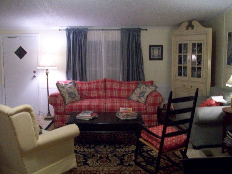 newlivingroom1