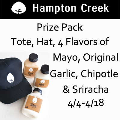 Hampton-Creek-Prize-Pack