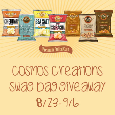 Cosmos-Creations-Swag-Bag-Giveaway