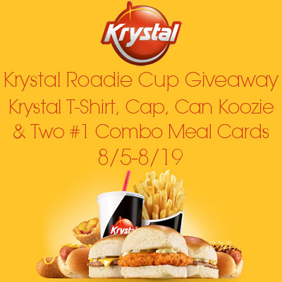 Krystal-Roadie-Cup-Giveaway