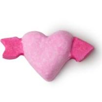 eros_bath_bomb_valentines_comm