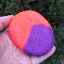 Lush Valentine's Day Ladybug Bubble Bar Review