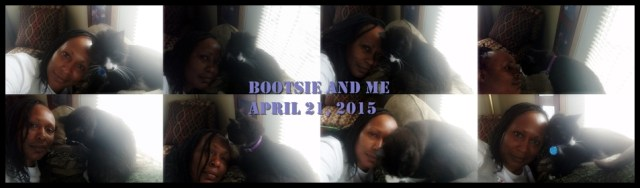 Bootsie_Me_937x264