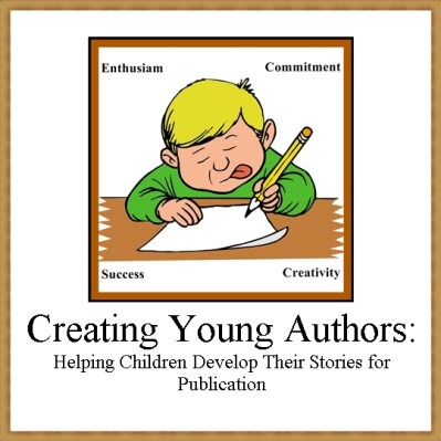 creating-young-authors540x540