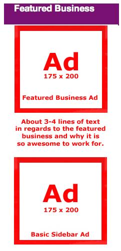 ads-sidebar