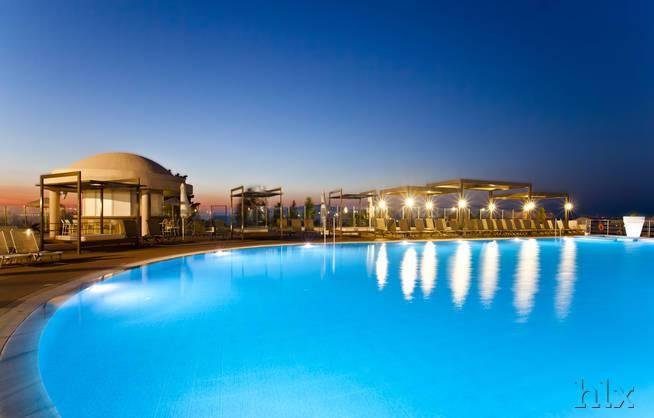 kipriotis-panorama-suites-1920231-3