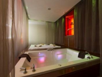 Falkensteiner_Hotel_Spa_Carinzia-Hermagor-Pressegger_See-Hermagor-Whirlpool-216982