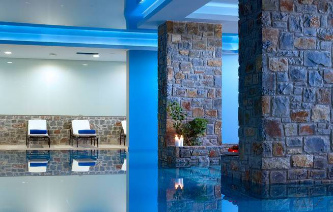 filion-suites-resort-spa-723263-3