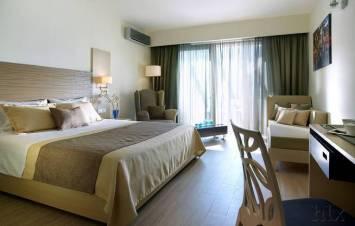 filion-suites-resort-spa-superiorzimmer-6130416-3