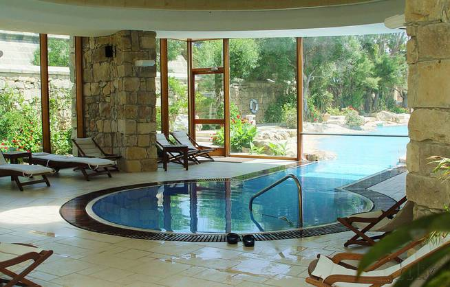 hotel-tacenc-spa-1550531-3