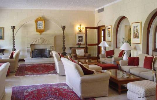 hotel-tacenc-spa-1550532-3