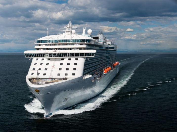 regal_princess_at_sea_2