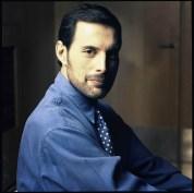 Freddie - 1990