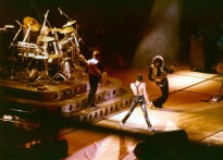Queen Live '78