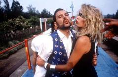 Freddie&Debbie - Breakthru 1989