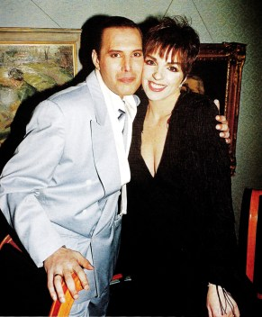 freddie-mercury-with-liza-minnelli-1990