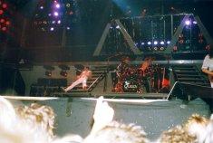 Leiden 19.06.1986