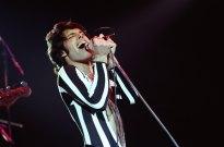 Freddie - Live In Oakland '77