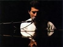 Freddie - Before Tour 1980