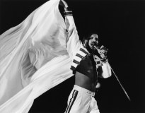 Freddie - Magic Tour