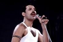 Freddie+Mercury