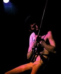 Hammersmith '79