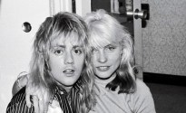 roger-taylor-debbie-harry