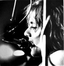 1973 - Roger