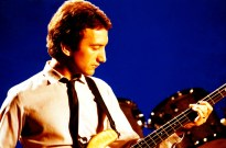 John Deacon - Play The Game