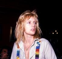 Roger - '76