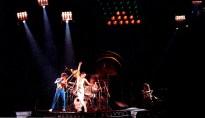 concert-photo-1982_2009772048434547