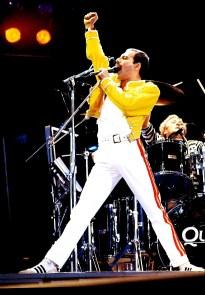 FM - Wembley