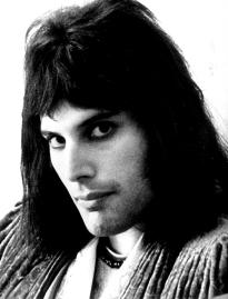 Freddie '74