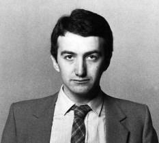 John '79