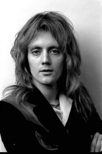 Roger 1974