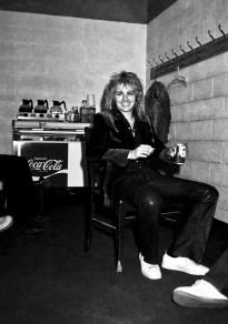 Roger - 1976