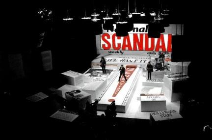 Scandal '89