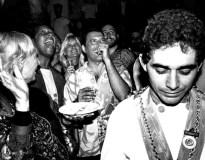 Freddie's 41 Biirthday