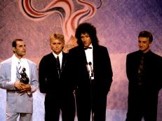 brit awards 1990 (1)