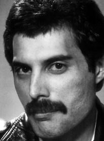Freddie 1981
