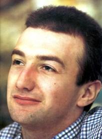 John - 1978