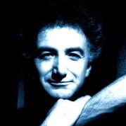 John 1990